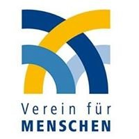 Verein für Menschen mit Körperbehinderung Nürnberg e.V.