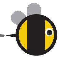 Bumblebees Kids