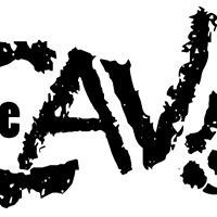 The CAVE Fitness
