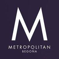 Metropolitan Begoña