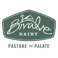 Bivalve Dairy
