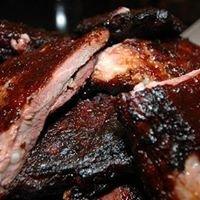 Sidekicks BBQ & Steaks