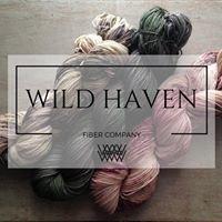 Wild Haven Fiber Company
