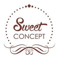 Sweet Concept