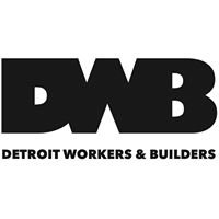Detroit Workers and Builders