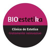 Bioestetika