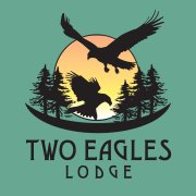 Two Eagles Lodge Bed & Breakfast