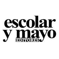 Escolar y Mayo Editores