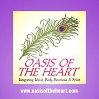 Oasis Of The Heart, LLC