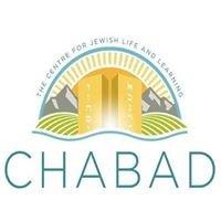 Chabad of North Brooklyn