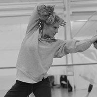 Victoria School of Contemporary Dance