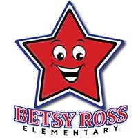 Betsy Ross Elementary