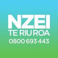NZEI Te Riu Roa