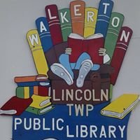 Walkerton Lincoln Township Public Library