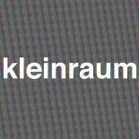 kleinraum.de