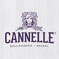 Cannelle Boulangerie