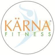 Karna Fitness (Global)