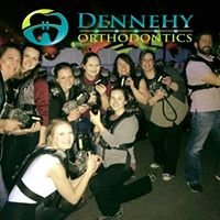 Dennehy Orthodontics