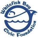 Whitefish Bay Civic Foundation