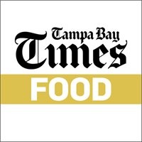 Tampa Bay Times - Food
