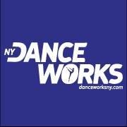 Danceworks, NY
