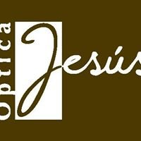 Optica Jesús