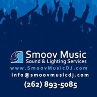 Smoov Music Sound & Lighting Services