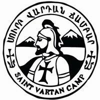 St. Vartan Camp (Diocese of the Armenian Church, Eastern)