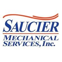 Saucier Mechanical Services