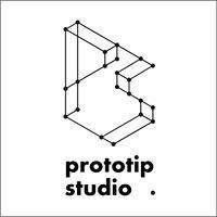 Prototip Studio