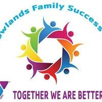 Meadowlands Family Success Center