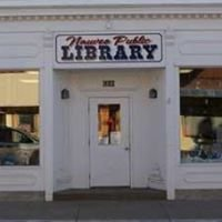 Nauvoo Public Library