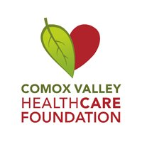 Comox Valley Healthcare Foundation