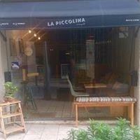 La Piccolina