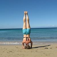 Well-Balanced Fitness