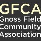 Gnoss Field Community Association