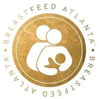Breastfeed Atlanta