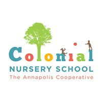 Colonial Nursery School