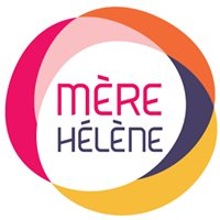 Boutique Mère Hélène Rosemère