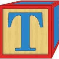 Turnertoys