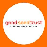 Good Seed Trust