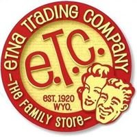 The Etna Trading Company (The ETC)