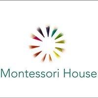 Montessori House, San Juan de Alicante