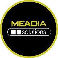 MEADIAsolutions