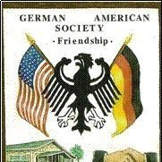 German American Society of Pinellas County