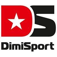 Magazin Online DimiSport