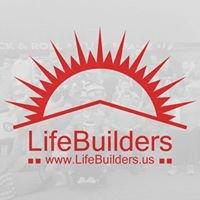 Life Builders