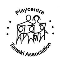 Tamaki Playcentres Association, East and South Auckland