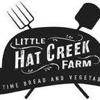 Little Hat Creek Farm