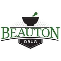 Beauton Drug